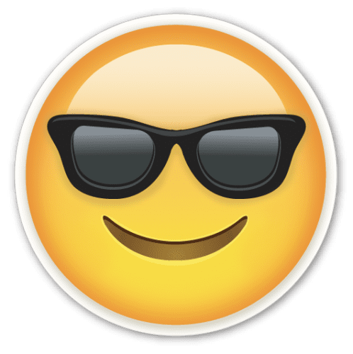 Smiling-Face-with-Sunglasses-Cool-Emoji-PNG-e1500122081871.png