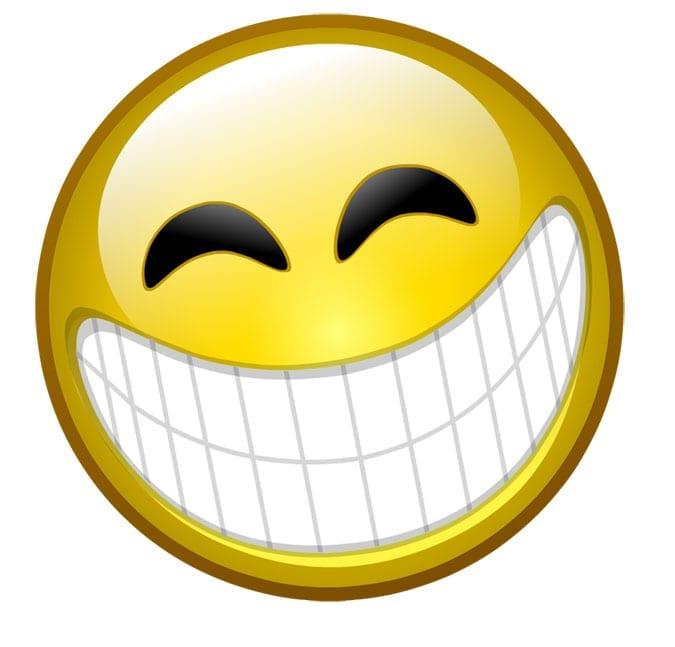 smileys_by_musty14-d3hfwjw.jpg